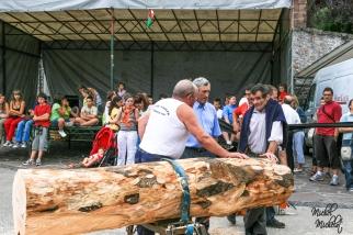 Pays Basque 08 08_0081 S