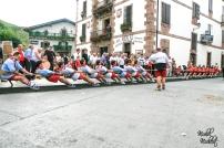 Pays Basque 08 08_0094 S