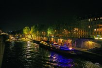 IMG_0473 R S