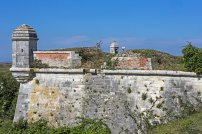 IMG_2144 R S