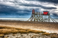 img_1494-s-hdr