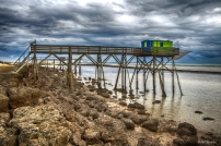 img_1498-s-hdr