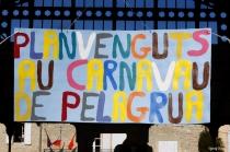 0carnaval-occitan-pellegrue-17-02-17
