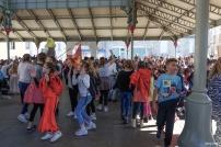 10carnaval-occitan-pellegrue-17-02-17
