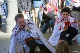 12carnaval-occitan-pellegrue-17-02-17