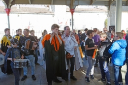 13carnaval-occitan-pellegrue-17-02-17