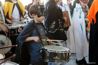 15carnaval-occitan-pellegrue-17-02-17