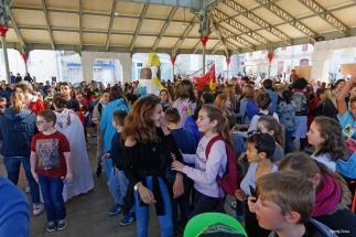 16carnaval-occitan-pellegrue-17-02-17