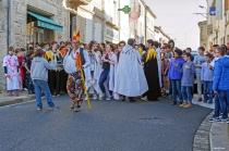 1acarnaval-occitan-pellegrue-17-02-17