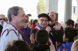 20carnaval-occitan-pellegrue-17-02-17