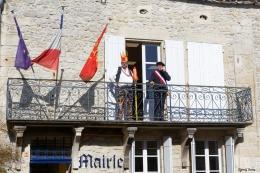 21carnaval-occitan-pellegrue-17-02-17