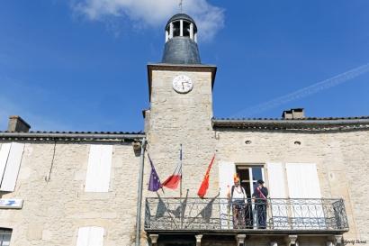 22carnaval-occitan-pellegrue-17-02-17