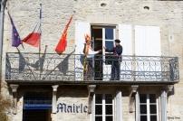 23carnaval-occitan-pellegrue-17-02-17
