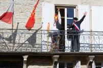 24carnaval-occitan-pellegrue-17-02-17
