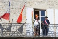 25carnaval-occitan-pellegrue-17-02-17