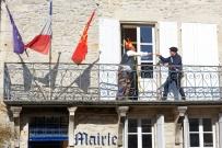 26carnaval-occitan-pellegrue-17-02-17