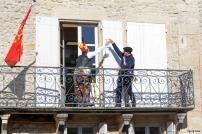 27carnaval-occitan-pellegrue-17-02-17