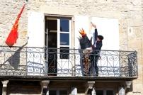 28carnaval-occitan-pellegrue-17-02-17