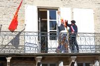 29carnaval-occitan-pellegrue-17-02-17