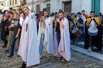 2carnaval-occitan-pellegrue-17-02-17