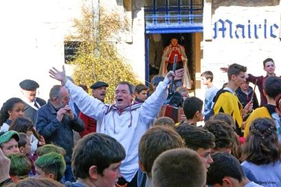 30carnaval-occitan-pellegrue-17-02-17