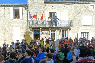 31carnaval-occitan-pellegrue-17-02-17