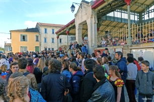 32carnaval-occitan-pellegrue-17-02-17