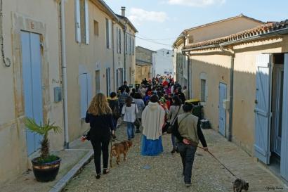 34carnaval-occitan-pellegrue-17-02-17