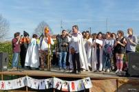 35carnaval-occitan-pellegrue-17-02-17