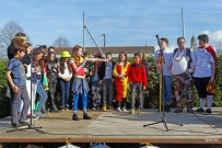 37carnaval-occitan-pellegrue-17-02-17