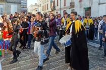 3carnaval-occitan-pellegrue-17-02-17