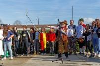 40carnaval-occitan-pellegrue-17-02-17
