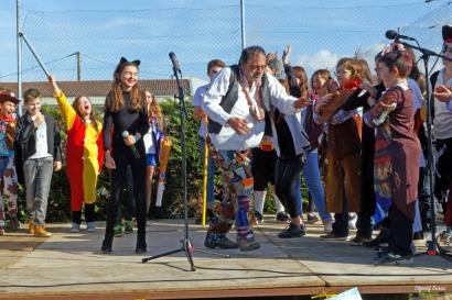 45carnaval-occitan-pellegrue-17-02-17
