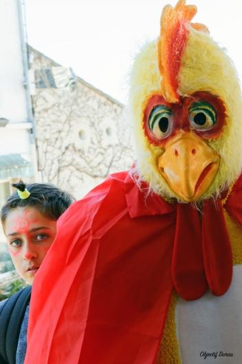 4carnaval-occitan-pellegrue-17-02-17