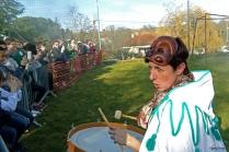 50carnaval-occitan-pellegrue-17-02-17