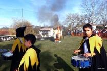 51carnaval-occitan-pellegrue-17-02-17