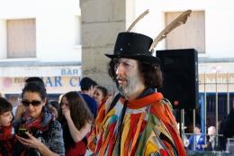 6carnaval-occitan-pellegrue-17-02-17