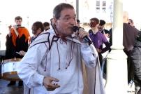 9carnaval-occitan-pellegrue-17-02-17
