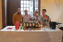 https://www.hachette-vins.com/guide-vins/les-vins/dom-de-la-tuilerie-la-breille-2016-2018/201804086/