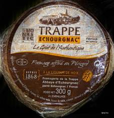 16Fromages