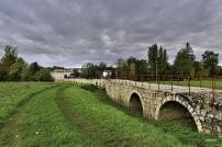 24Le pont le jour