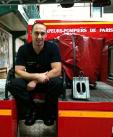 67Jérémy pompier