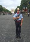 68Jérémy pompier