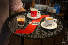 7 Café de la paix