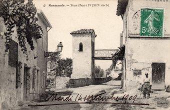 Marmande-005
