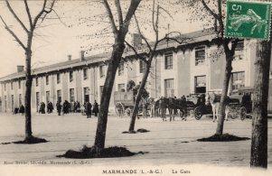 Marmande-014