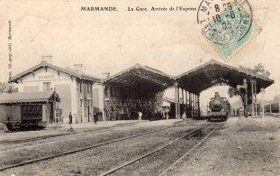 Marmande-015