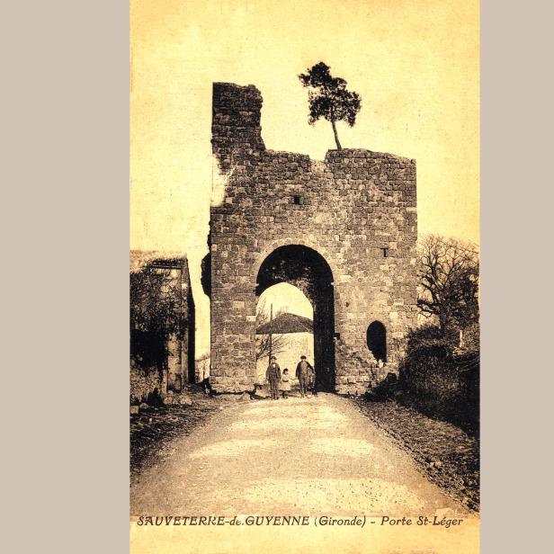 carte postale 1939 003