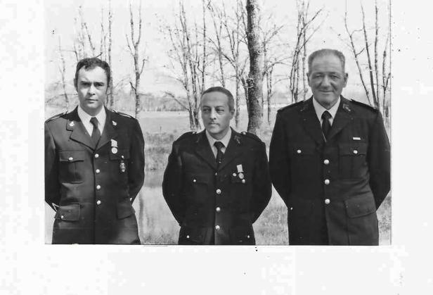 J Michel, M Texier, A L'Hopital
