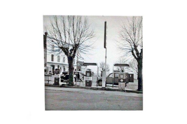 Place Jean Bousquet